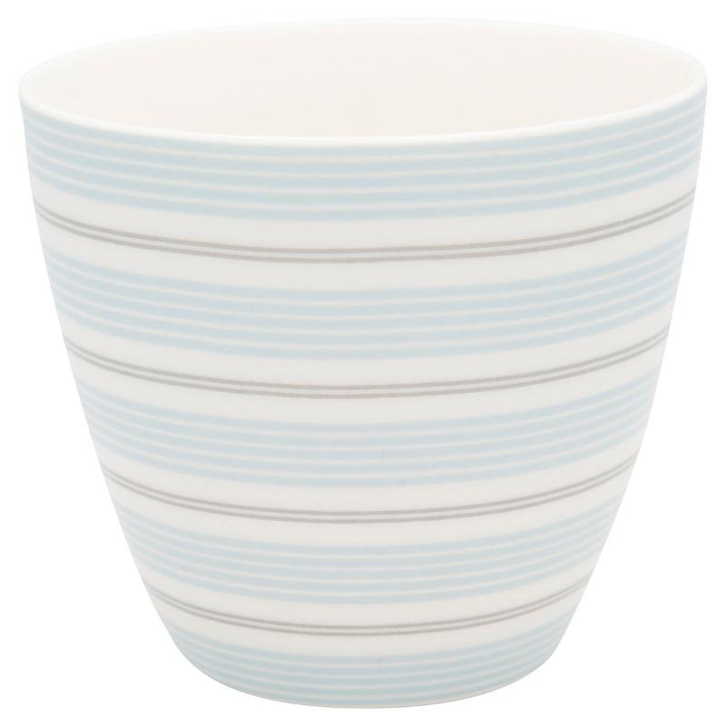 a14352x.jpg - Lattemugg Tova, Pale blue - Elsashem Butiken med det lilla extra...