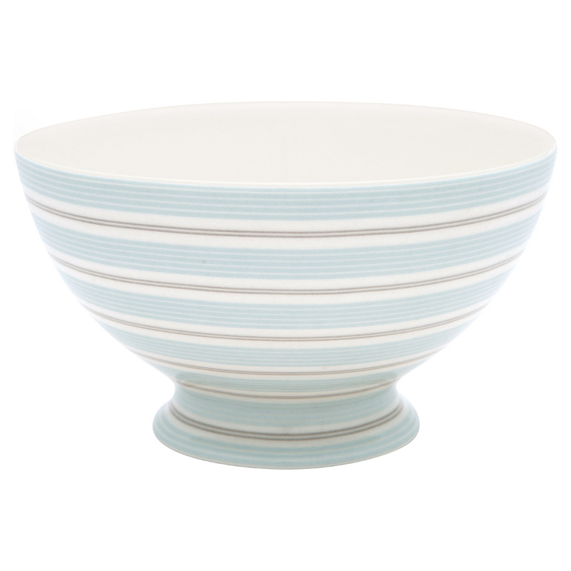 a14362x.jpg - Soppskål Tova, Pale blue - Elsashem Butiken med det lilla extra...