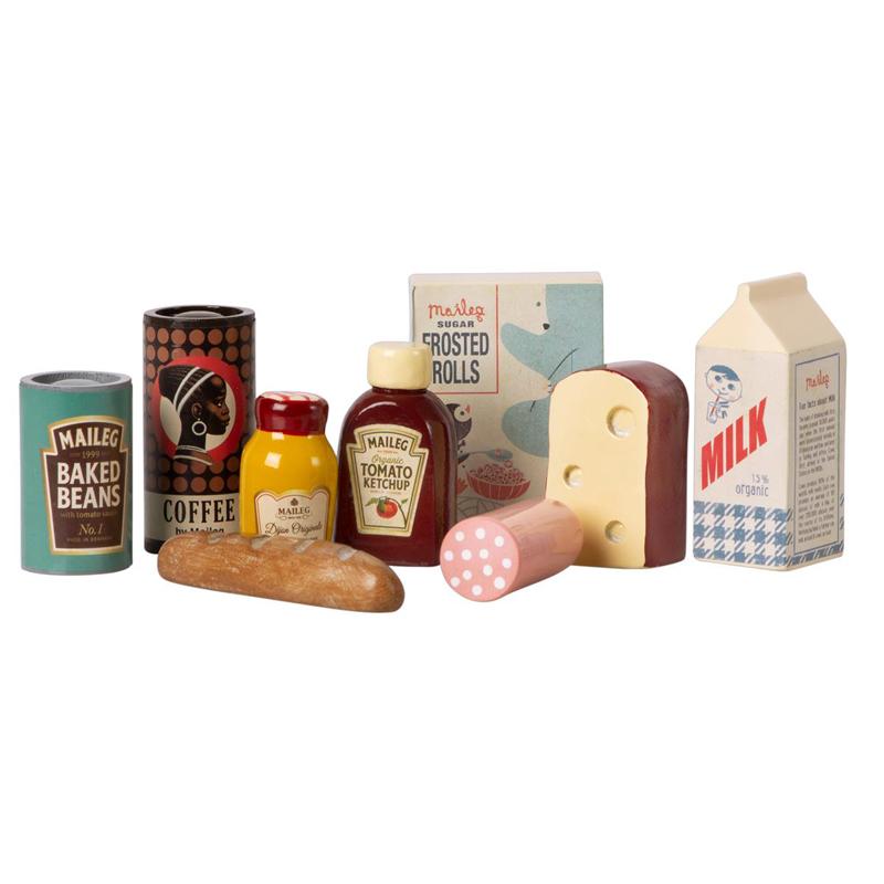 a14378-2x.jpg - Vintage food, Grocery box - Elsashem Butiken med det lilla extra...
