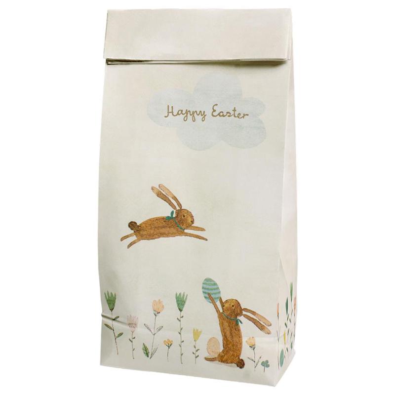 a14400x.jpg - Gift bag, Happy Easter - Small - Elsashem Butiken med det lilla extra...