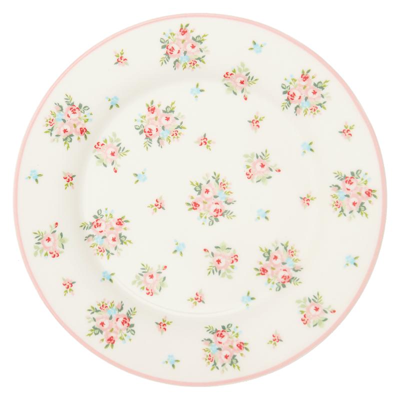 a14402x.jpg - Assiett Abigail, White - Elsashem Butiken med det lilla extra...