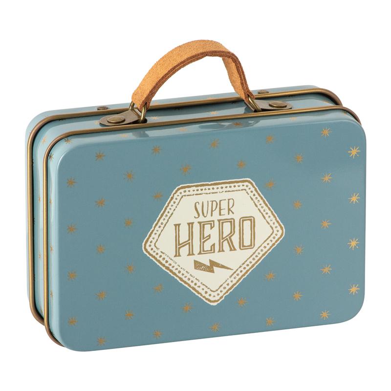 a14411-3x.jpg - Superhjältemus i resväska - Elsashem Butiken med det lilla extra...