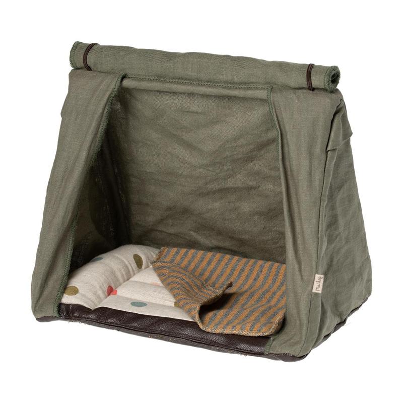 a14427x.jpg - Campingtält till möss - Elsashem Butiken med det lilla extra...