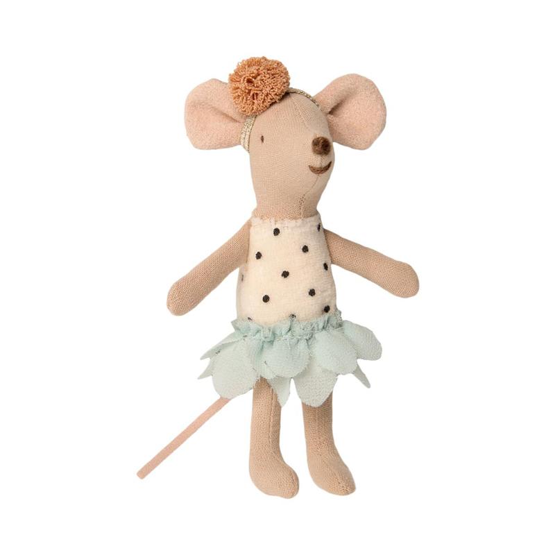 a14431-2x.jpg - Little miss Mouse i resväska - Elsashem Butiken med det lilla extra...