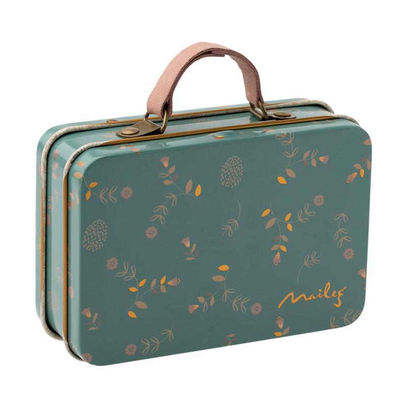 a14433x.jpg - Väska, Elia - Elsashem Butiken med det lilla extra...