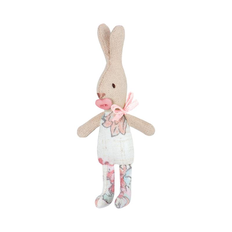 a14440x.jpg - MY rabbit, Flicka - Elsashem Butiken med det lilla extra...