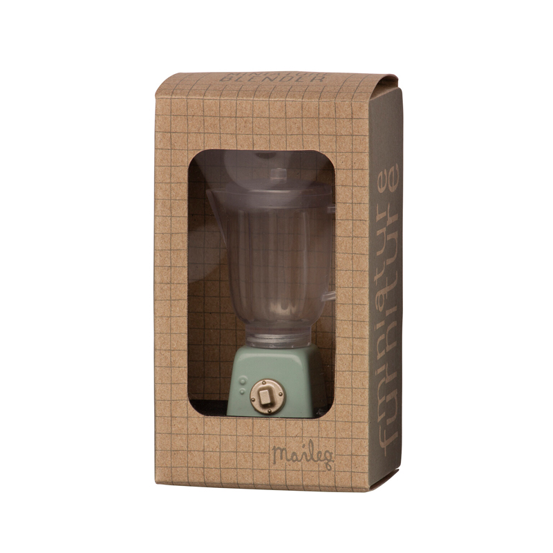 a14443-2x.jpg - Miniature blender, Mint - Elsashem Butiken med det lilla extra...