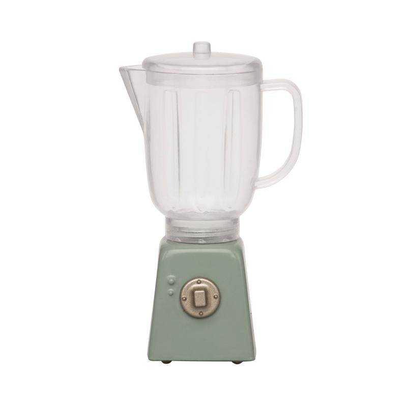 a14443x.jpg - Miniature blender, Mint - Elsashem Butiken med det lilla extra...