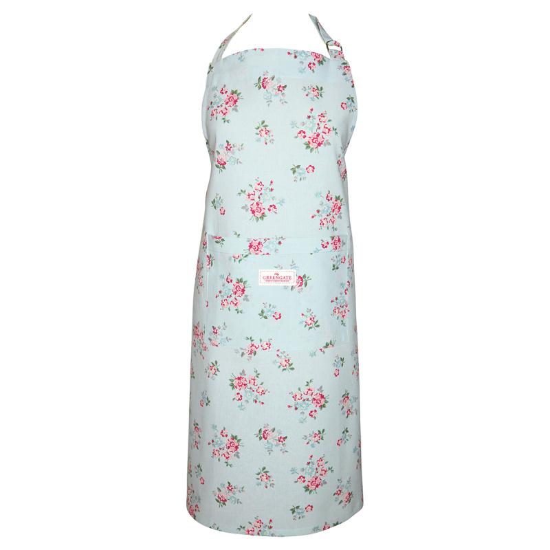 a14469x.jpg - Förkläde Sonia, Pale blue - Elsashem Butiken med det lilla extra...