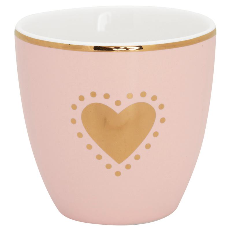 a14557x.jpg - Mini lattemugg Penny, Gold - Elsashem Butiken med det lilla extra...