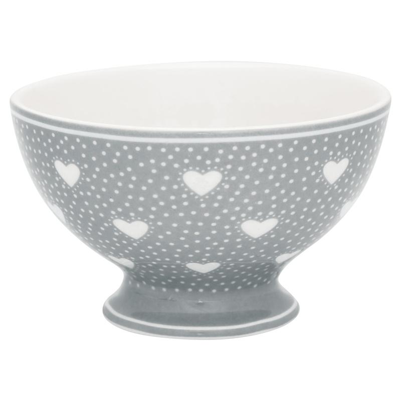 a14574x.jpg - Snack bowl Penny, Grey - Elsashem Butiken med det lilla extra...