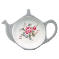 Senaste nytt Teabag holder Elouise, White