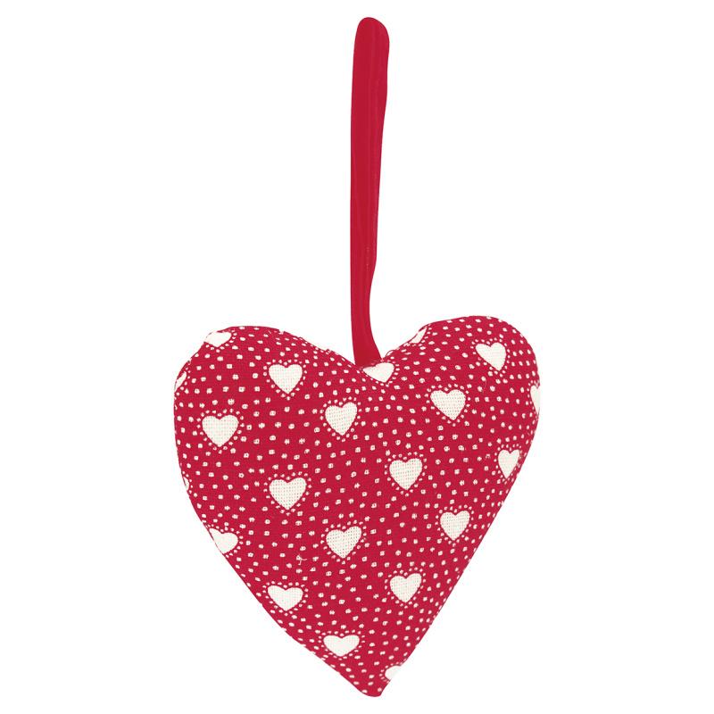 a14611x.jpg - Heart Penny, Red set of 2 pcs - Elsashem Butiken med det lilla extra...