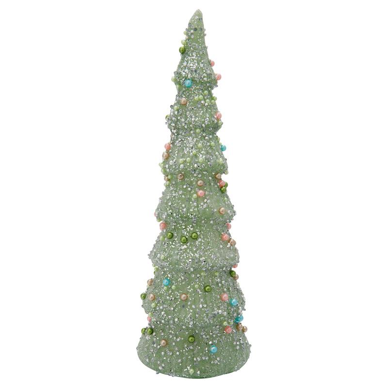 a14637x.jpg - Tree Pearl, Large - Elsashem Butiken med det lilla extra...