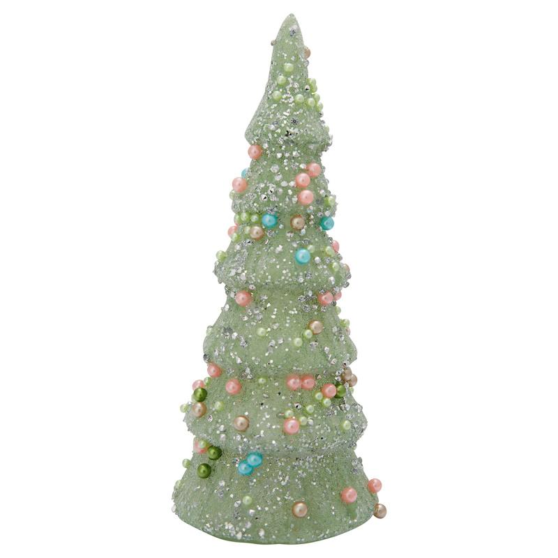 a14638x.jpg - Tree Pearl, Small - Elsashem Butiken med det lilla extra...