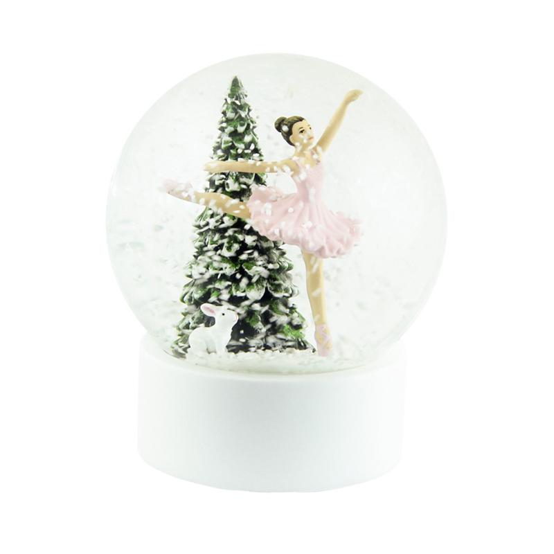 a14644-2x.jpg - Snöglob Ballerina, Stor - Elsashem Butiken med det lilla extra...