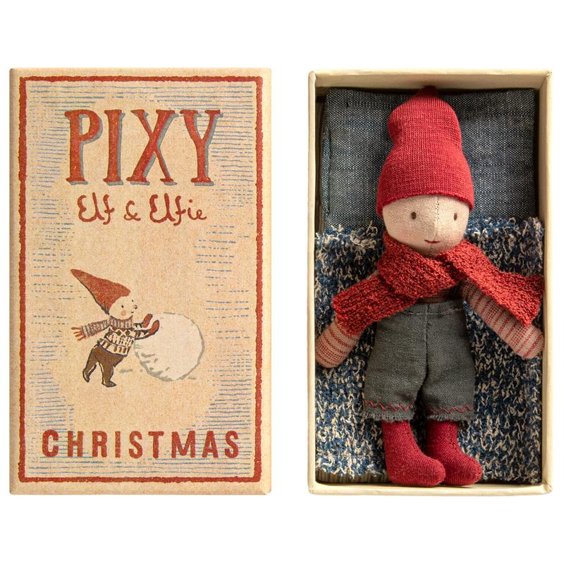 a14689-2x.jpg - Pixy Elf in box - Elsashem Butiken med det lilla extra...