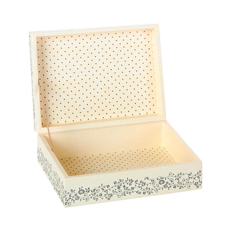 a14697-2x.jpg - Christmas Decoration Box, High - Elsashem Butiken med det lilla extra...
