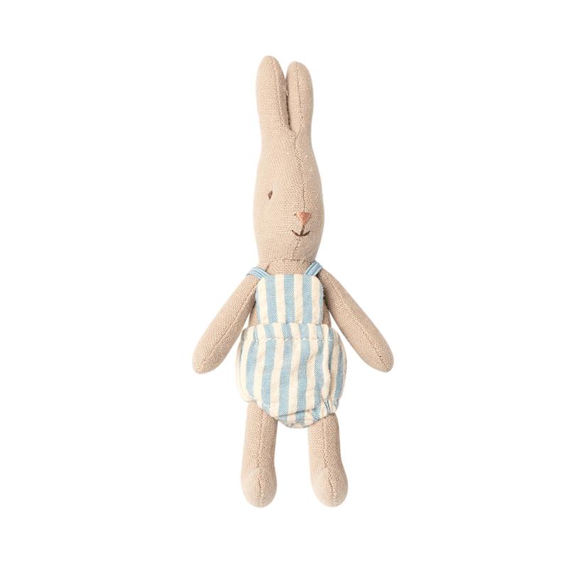 a14700x.jpg - Micro rabbit - Elsashem Butiken med det lilla extra...
