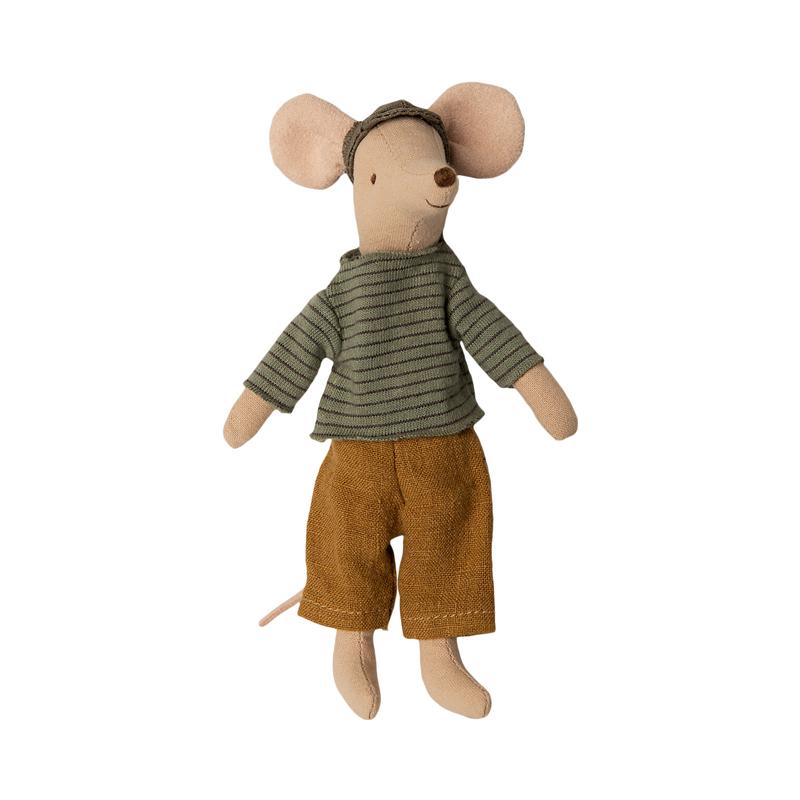 a14709-2x.jpg - Kläder för mus, Pappa - Elsashem Butiken med det lilla extra...