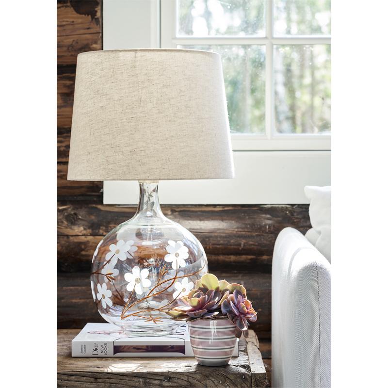a14714-2x.jpg - Lamp, Cutting flower - Elsashem Butiken med det lilla extra...