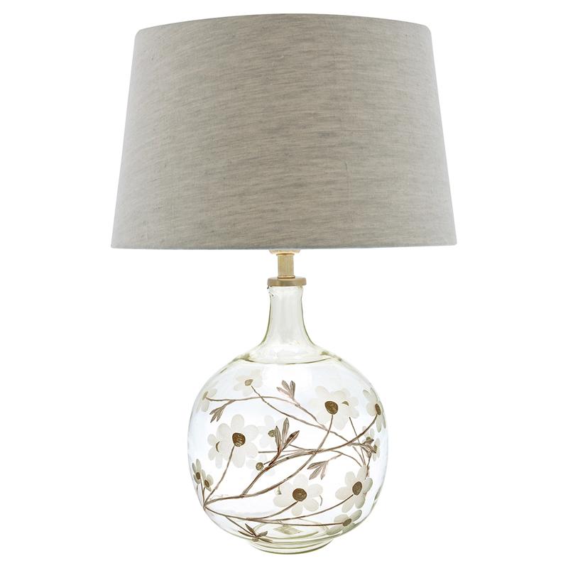 a14714x.jpg - Lamp, Cutting flower - Elsashem Butiken med det lilla extra...