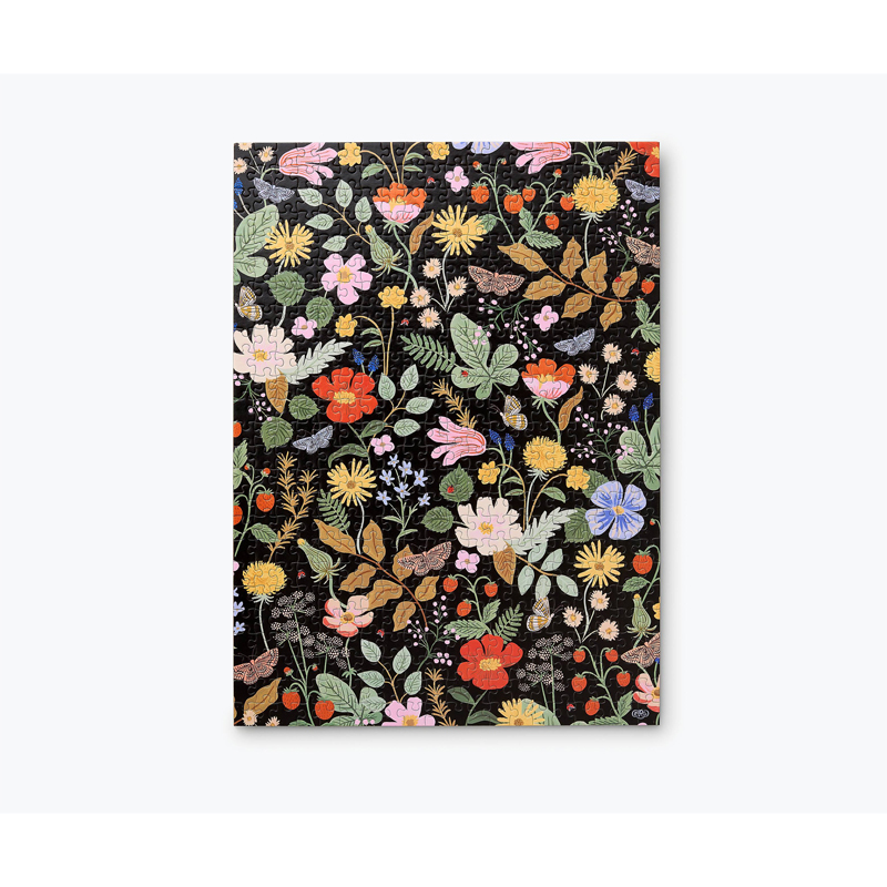 a14717-3x.jpg - Strawberry Fields Jigsaw Puzzle - Elsashem Butiken med det lilla extra...