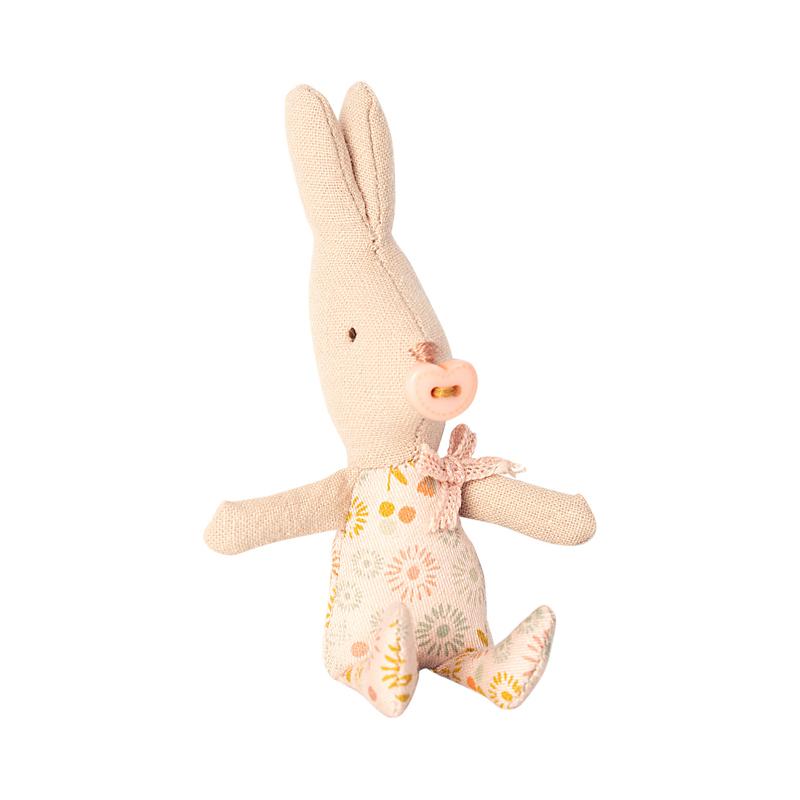 a14743-2x.jpg - MY rabbit, Flicka - Elsashem Butiken med det lilla extra...