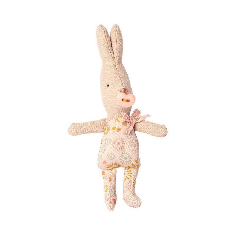 a14743x.jpg - MY rabbit, Flicka - Elsashem Butiken med det lilla extra...