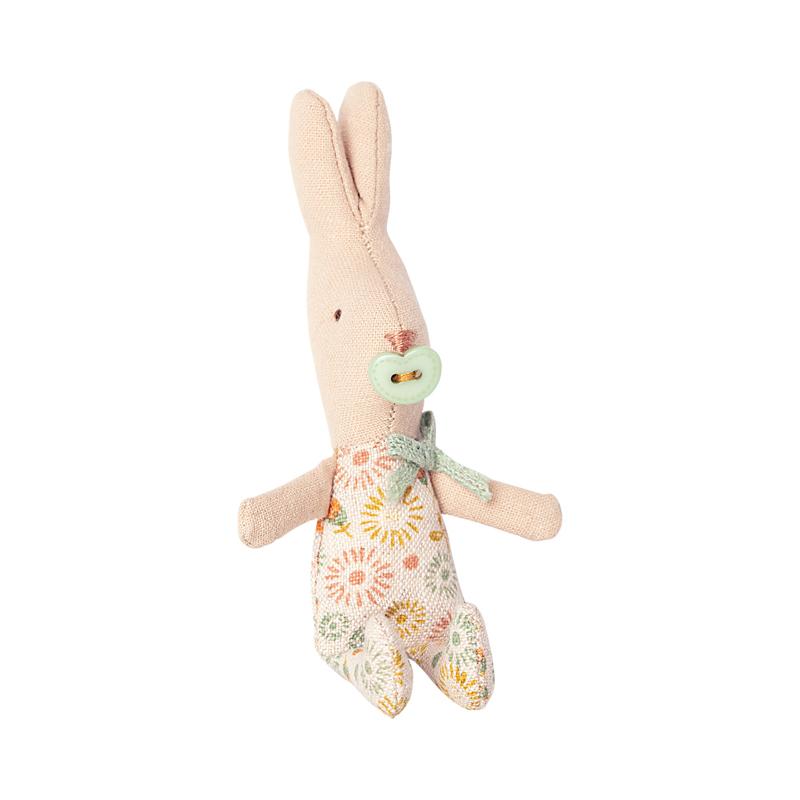 a14744-2x.jpg - My rabbit, Pojke - Elsashem Butiken med det lilla extra...
