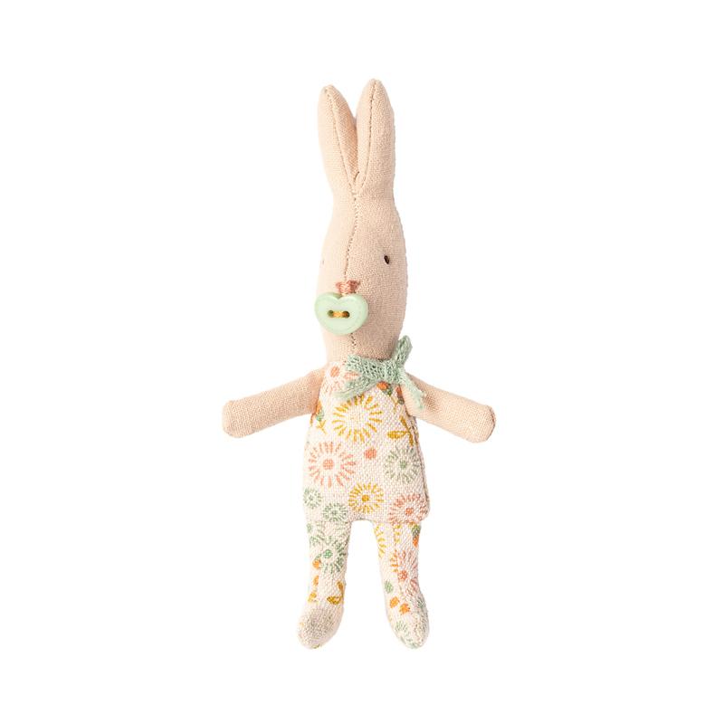 a14744x.jpg - My rabbit, Pojke - Elsashem Butiken med det lilla extra...
