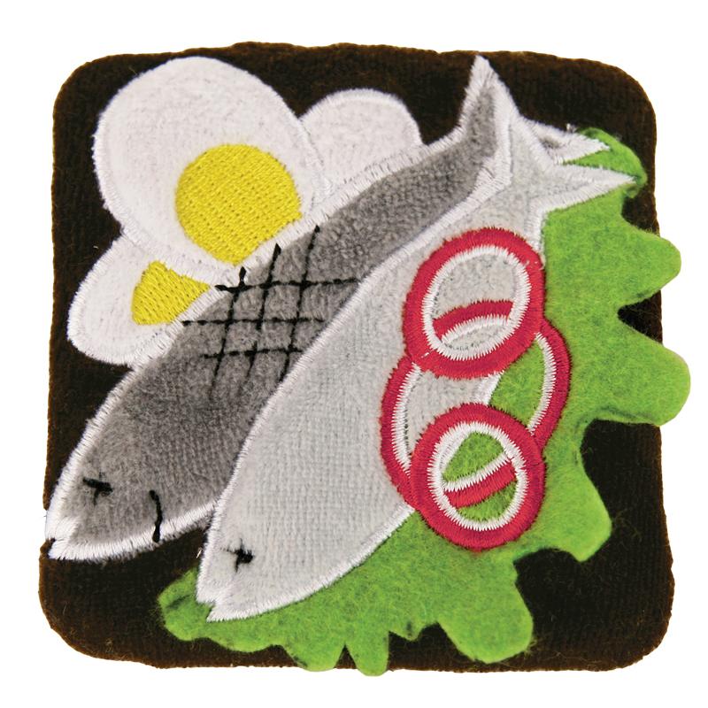a4998x.jpg - Sillsmörgås - Elsashem Butiken med det lilla extra...