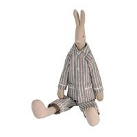 Mellan kaninpojke, Pyjamas