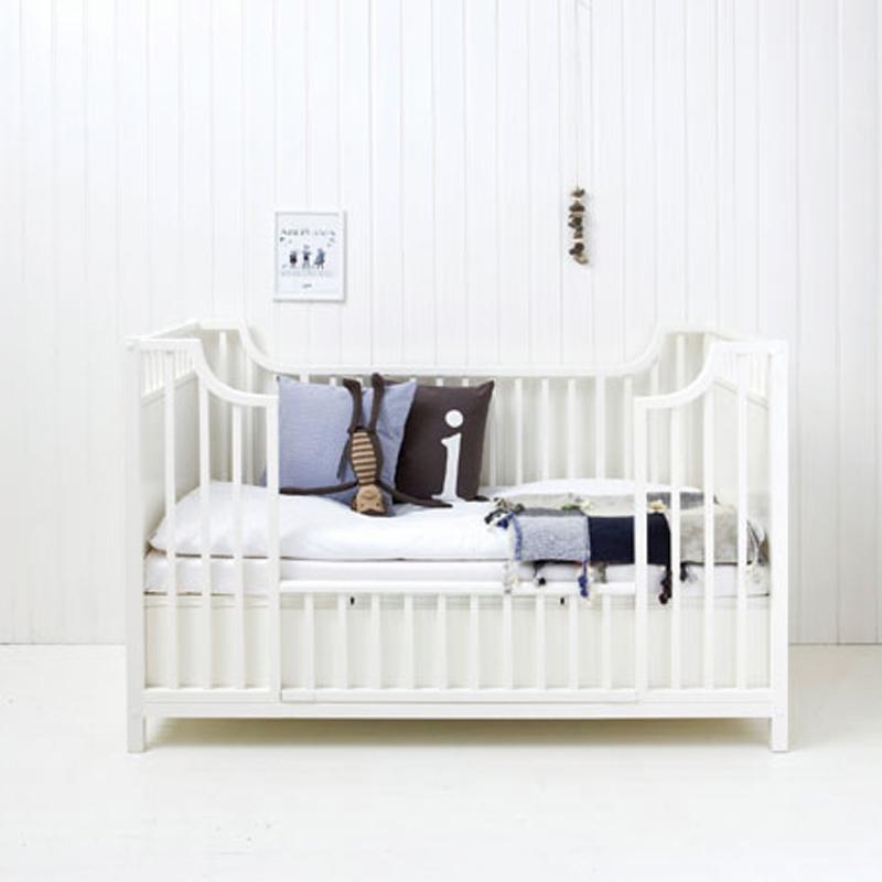 kort beskr kr vs elsashem butiken med det lilla extra. Black Bedroom Furniture Sets. Home Design Ideas