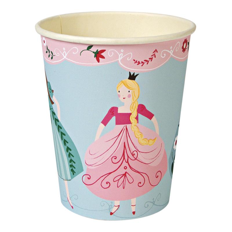 a7807x.jpg - Muggar, I´m a princess - Elsashem Butiken med det lilla extra...