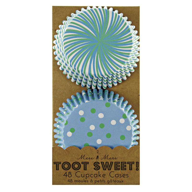 a7816x.jpg - Cupcakeformar, Toot sweet - Elsashem Butiken med det lilla extra...