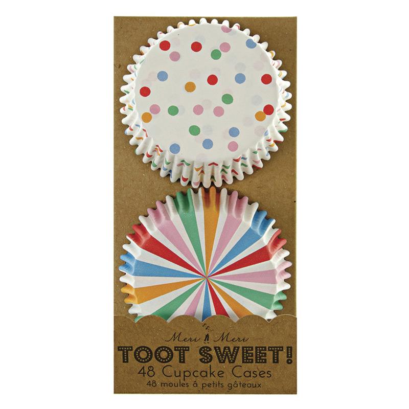 a7818x.jpg - Cupcakeformar, Toot sweet multi - Elsashem Butiken med det lilla extra...