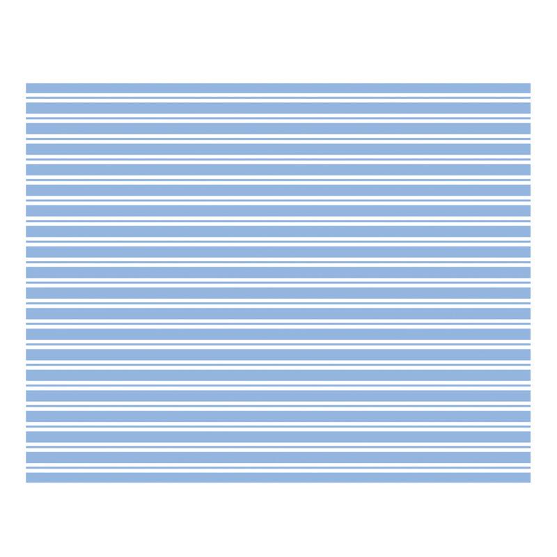 a7825-2x.jpg - Pappersduk, Blå/Randig - Elsashem Butiken med det lilla extra...