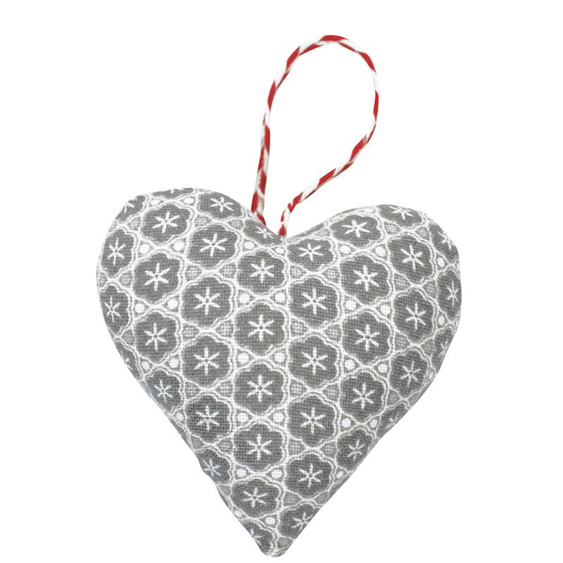 a8174x.jpg - Xmas heart Anna, Warm grey - Elsashem Butiken med det lilla extra...