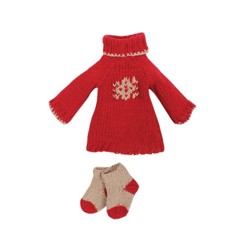 a8421x.jpg - Vinter tröja, Maxi - Elsashem Butiken med det lilla extra...