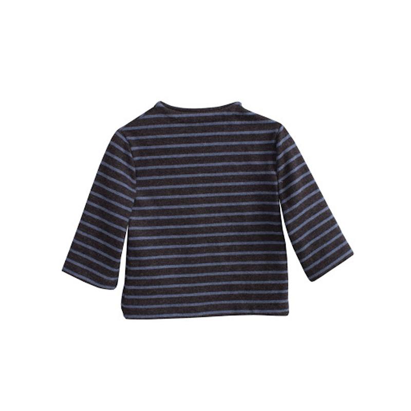 a8445x.jpg - Långärmad t-shirt Marin, Mega Maxi - Elsashem Butiken med det lilla extra...