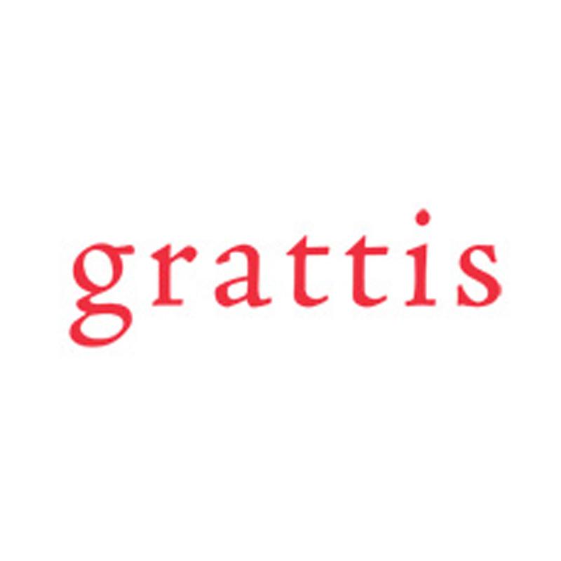 a8867x.jpg - Kort Axel, Grattis Röd - Elsashem Butiken med det lilla extra...