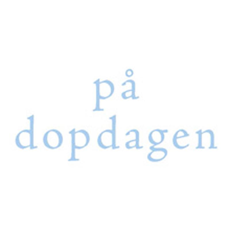 a8870x.jpg - Dopkort Axel, På dopdagen Ljusblå - Elsashem Butiken med det lilla extra...