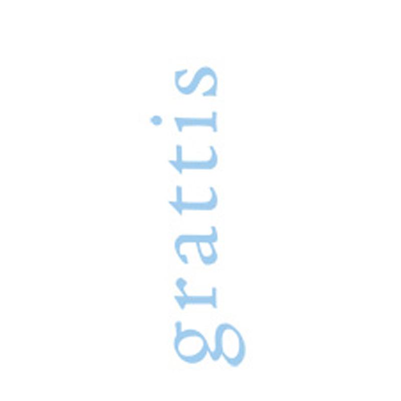 a8873x.jpg - Evert kort, Grattis Blå - Elsashem Butiken med det lilla extra...