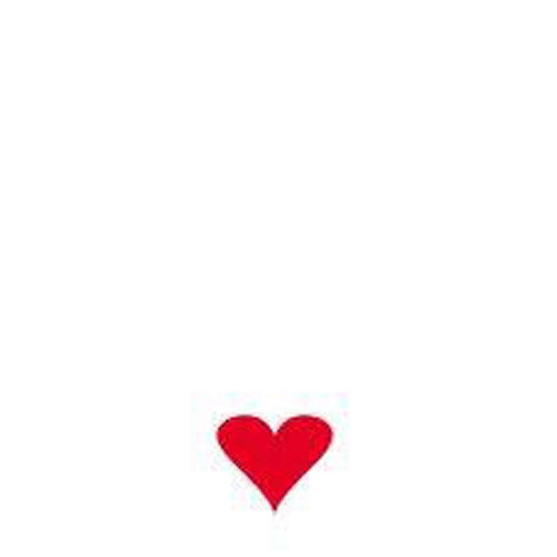 a8874x.jpg - Evert kort, Hjärta - Elsashem Butiken med det lilla extra...