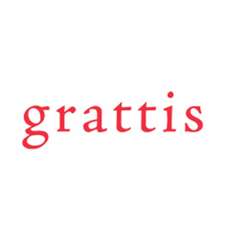 a8875x.jpg - Doris kort, grattis röd - Elsashem Butiken med det lilla extra...