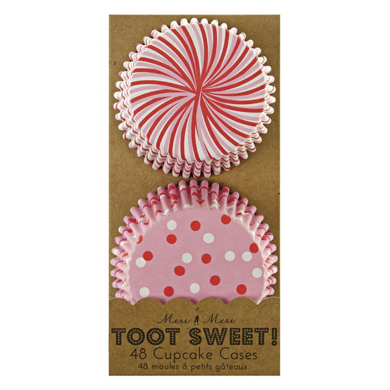 a9190x.jpg - Cupcakeformar, Toot sweet - Elsashem Butiken med det lilla extra...