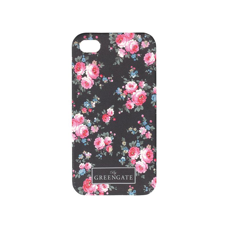 a9326x.jpg - Mobile cover iPhone, Simone clay - Elsashem Butiken med det lilla extra...