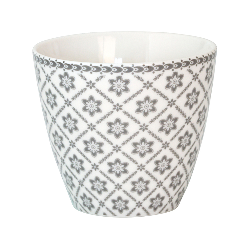 a9410x.jpg - Lattemugg Alba, Pale grey - Elsashem Butiken med det lilla extra...