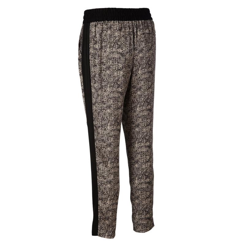 a9520-2x.jpg - Silk trousers, Granite print - Elsashem Butiken med det lilla extra...